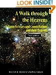 A Walk through the Heavens: A Guide t...