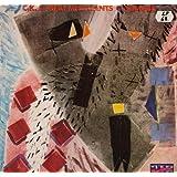 "Yamose [Vinyl LP]von ""C.K.and the Beat..."""