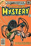img - for House of Mystery #265 book / textbook / text book