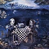 Feedback 86 by Hackett, Steve (2001-04-24)