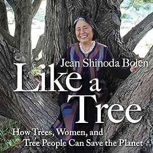 Like A Tree Speech