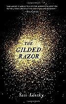 The Gilded Razor: A Memoir