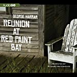 Reunion at Red Paint Bay | George Harrar