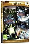 Princess Isabella Trilogy (PC DVD)