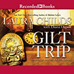 Gilt Trip | Laura Childs