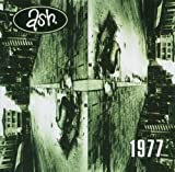 Ash 1977 [East West Release]