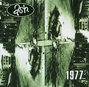 1977 [East West Release]