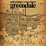 Greendale (Bonus Dvd)