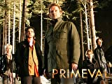 Primeval Season 1