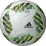 adidas(アディダス) サッカーボール エレホタ ルシアーダ AF5102LU 5号