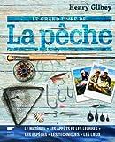 """Afficher """"Le Grand livre de la pêche"""""""