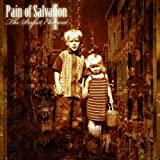 Pain Of Salvation The Perfect Element
