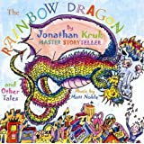 Rainbow Dragon ~ Jonathan Kruk