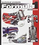 Formula 1 2013/2014: Technical Analys...