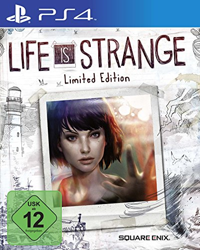 life-is-strange-limited-edition-playstation-4