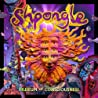 Image of album by Shpongle
