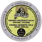 Van Houtte Coffees Vanilla Hazelnut D...