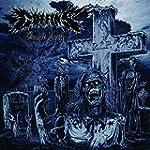 Buried Death (Black Vinyl) [Vinyl LP]