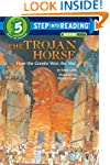 Trojan Horse: How the Greeks Won the...
