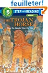 The Trojan Horse: How the Greeks Won...