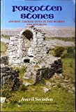 img - for Forgotten Stones: Ancient Church Sites of the Burren & Environs book / textbook / text book