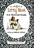 Little Bear (An I Can Read Book) (006024240X) by Minarik, Else Holmelund