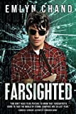 Farsighted (Farsighted 1)