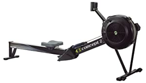 best rowing machine under 1000