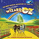 The Wizard Of Oz - Andrew Lloyd Webber's New Production