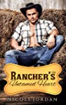 The Rancher's Untamed Heart