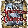American Vampire: Vampire for Hire, Book 3