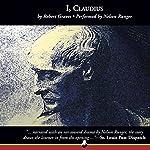I, Claudius | Robert Graves