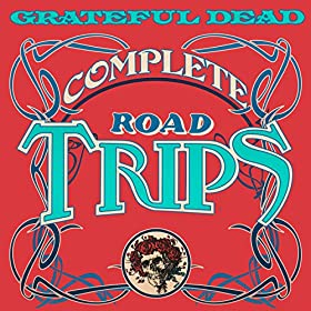 Ship Of Fools Live At Madison Square Garden Ny Sept 1990 The Grateful Dead