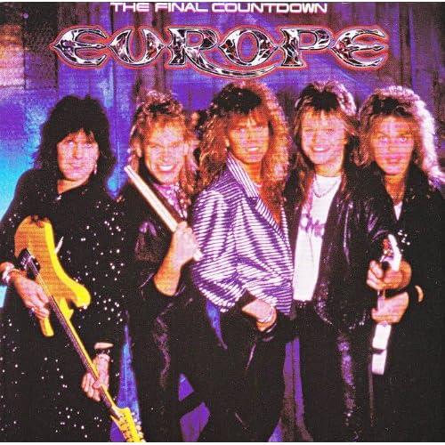Final-Countdown-Europe-Audio-CD