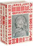 James Jean: Memu: 100 Postcards