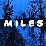 The New Miles Davis Quintet (Rudy Van Gelder Series)