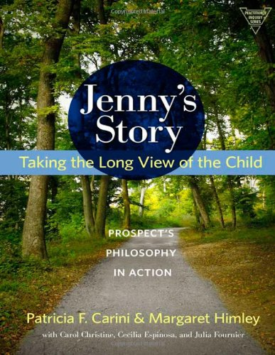 Theorists Of Child Development front-1063077