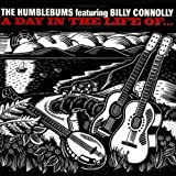 Billy Connolly A Day in the Life of