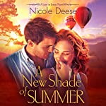 A New Shade of Summer | Nicole Deese