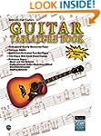 Guitar: Tablature Book-Manuscript Pap...