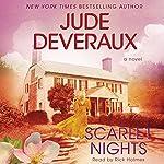 Scarlet Nights: Edilean Series, Book 3 | Jude Deveraux