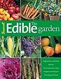 The Edible Garden (Sunset)