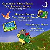 The Runaway Bunny: Including: The Story of Babar & Goodnight Moon | [Margaret Wise Brown, Jean de Brunhoff]