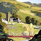 Spirit of England: A Musical Landscape