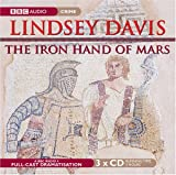 Lindsey Davis The Iron Hand of Mars (BBC Radio Crimes)