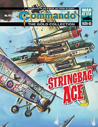 commando-4972-stringbag-ace