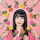 Princesss(初回生産限定盤)(DVD付)