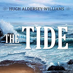 The Tide Audiobook