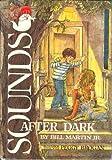Sounds After Dark,