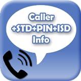 Caller Info thumbnail
